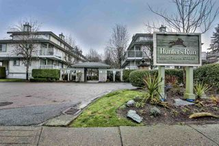 "Photo 28: 31 8892 208 Street in Langley: Walnut Grove Townhouse for sale in ""Hunter's Run"" : MLS®# R2525915"