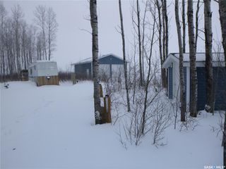 Photo 2: 1 Elk Place in Barrier Valley: Lot/Land for sale (Barrier Valley Rm No. 397)  : MLS®# SK838619