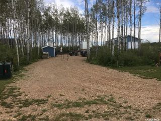 Photo 14: 1 Elk Place in Barrier Valley: Lot/Land for sale (Barrier Valley Rm No. 397)  : MLS®# SK838619