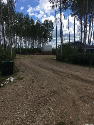 Photo 22: 1 Elk Place in Barrier Valley: Lot/Land for sale (Barrier Valley Rm No. 397)  : MLS®# SK838619