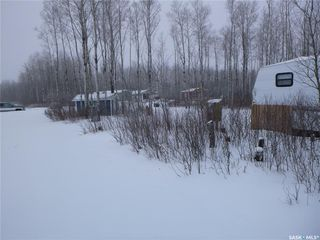 Photo 25: 1 Elk Place in Barrier Valley: Lot/Land for sale (Barrier Valley Rm No. 397)  : MLS®# SK838619
