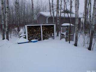 Photo 10: 1 Elk Place in Barrier Valley: Lot/Land for sale (Barrier Valley Rm No. 397)  : MLS®# SK838619