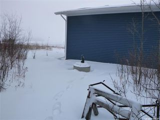 Photo 11: 1 Elk Place in Barrier Valley: Lot/Land for sale (Barrier Valley Rm No. 397)  : MLS®# SK838619