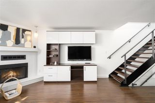 Photo 24: 8 1040 W 7TH Avenue in Vancouver: Fairview VW Townhouse for sale (Vancouver West)  : MLS®# R2528578