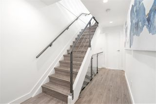 Photo 10: 8 1040 W 7TH Avenue in Vancouver: Fairview VW Townhouse for sale (Vancouver West)  : MLS®# R2528578