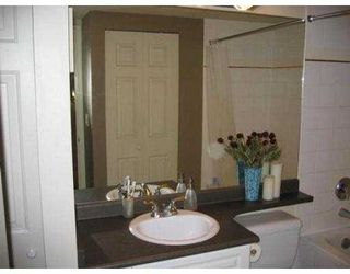 Photo 5: 238 5600 ANDREWS RD in Richmond: Steveston South Condo for sale : MLS®# V549590