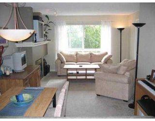 Photo 6: 238 5600 ANDREWS RD in Richmond: Steveston South Condo for sale : MLS®# V549590
