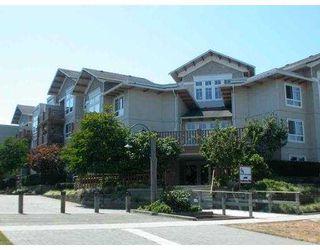 Photo 1: 238 5600 ANDREWS RD in Richmond: Steveston South Condo for sale : MLS®# V549590