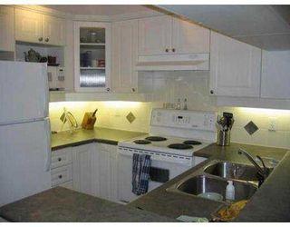 Photo 4: 238 5600 ANDREWS RD in Richmond: Steveston South Condo for sale : MLS®# V549590