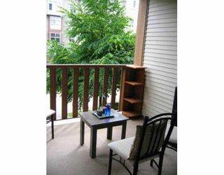 Photo 2: 238 5600 ANDREWS RD in Richmond: Steveston South Condo for sale : MLS®# V549590