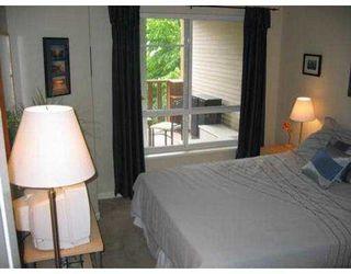 Photo 3: 238 5600 ANDREWS RD in Richmond: Steveston South Condo for sale : MLS®# V549590