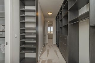 Photo 19: 21 KINGSMEADE Crescent: St. Albert House for sale : MLS®# E4165587