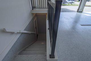 Photo 30: 21 KINGSMEADE Crescent: St. Albert House for sale : MLS®# E4165587