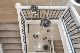 Photo 14: 21 KINGSMEADE Crescent: St. Albert House for sale : MLS®# E4165587