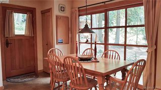 Photo 37: 1604 Storm Crescent in PENDER ISLAND: GI Pender Island Single Family Detached for sale (Gulf Islands)  : MLS®# 413763