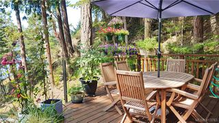 Photo 17: 1604 Storm Crescent in PENDER ISLAND: GI Pender Island Single Family Detached for sale (Gulf Islands)  : MLS®# 413763