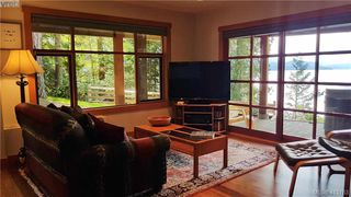 Photo 25: 1604 Storm Crescent in PENDER ISLAND: GI Pender Island Single Family Detached for sale (Gulf Islands)  : MLS®# 413763