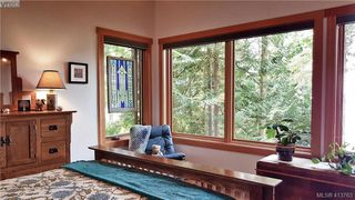 Photo 20: 1604 Storm Crescent in PENDER ISLAND: GI Pender Island Single Family Detached for sale (Gulf Islands)  : MLS®# 413763