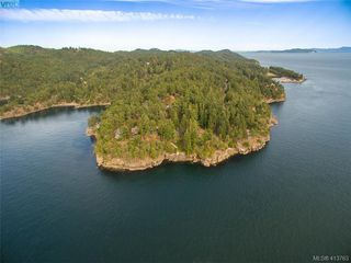 Photo 40: 1604 Storm Crescent in PENDER ISLAND: GI Pender Island Single Family Detached for sale (Gulf Islands)  : MLS®# 413763