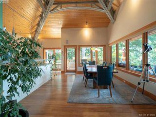 Photo 7: 1604 Storm Crescent in PENDER ISLAND: GI Pender Island Single Family Detached for sale (Gulf Islands)  : MLS®# 413763