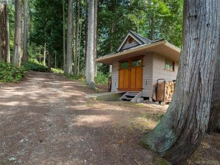Photo 46: 1604 Storm Crescent in PENDER ISLAND: GI Pender Island Single Family Detached for sale (Gulf Islands)  : MLS®# 413763