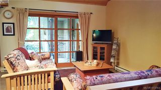 Photo 36: 1604 Storm Crescent in PENDER ISLAND: GI Pender Island Single Family Detached for sale (Gulf Islands)  : MLS®# 413763