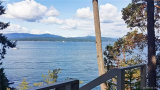 Photo 18: 1604 Storm Crescent in PENDER ISLAND: GI Pender Island Single Family Detached for sale (Gulf Islands)  : MLS®# 413763
