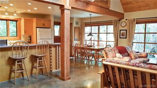 Photo 32: 1604 Storm Crescent in PENDER ISLAND: GI Pender Island Single Family Detached for sale (Gulf Islands)  : MLS®# 413763