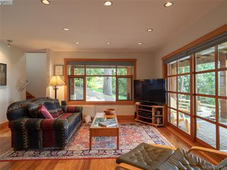 Photo 24: 1604 Storm Crescent in PENDER ISLAND: GI Pender Island Single Family Detached for sale (Gulf Islands)  : MLS®# 413763
