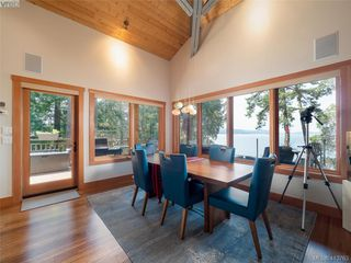 Photo 6: 1604 Storm Crescent in PENDER ISLAND: GI Pender Island Single Family Detached for sale (Gulf Islands)  : MLS®# 413763