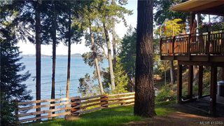 Photo 22: 1604 Storm Crescent in PENDER ISLAND: GI Pender Island Single Family Detached for sale (Gulf Islands)  : MLS®# 413763