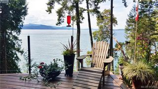 Photo 5: 1604 Storm Crescent in PENDER ISLAND: GI Pender Island Single Family Detached for sale (Gulf Islands)  : MLS®# 413763