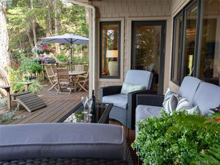 Photo 28: 1604 Storm Crescent in PENDER ISLAND: GI Pender Island Single Family Detached for sale (Gulf Islands)  : MLS®# 413763