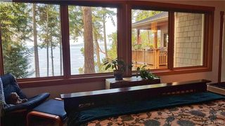 Photo 21: 1604 Storm Crescent in PENDER ISLAND: GI Pender Island Single Family Detached for sale (Gulf Islands)  : MLS®# 413763