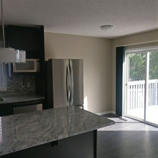 Photo 13:  in Edmonton: Zone 30 House Half Duplex for sale : MLS®# E4168555