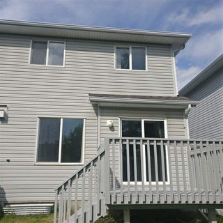 Photo 15:  in Edmonton: Zone 30 House Half Duplex for sale : MLS®# E4168555