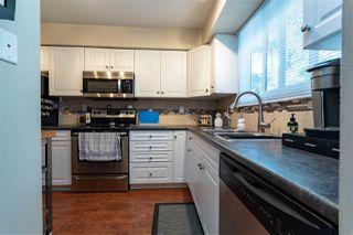 Photo 3: 17138 100 Street in Edmonton: Zone 27 Townhouse for sale : MLS®# E4170026