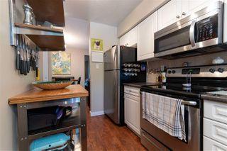 Photo 4: 17138 100 Street in Edmonton: Zone 27 Townhouse for sale : MLS®# E4170026