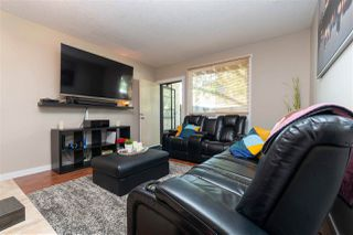 Photo 10: 17138 100 Street in Edmonton: Zone 27 Townhouse for sale : MLS®# E4170026