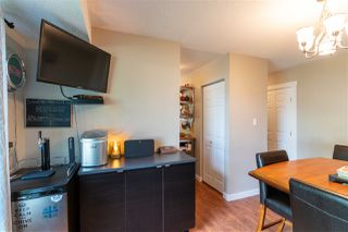Photo 7: 17138 100 Street in Edmonton: Zone 27 Townhouse for sale : MLS®# E4170026