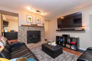 Photo 9: 17138 100 Street in Edmonton: Zone 27 Townhouse for sale : MLS®# E4170026