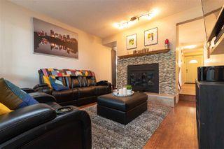 Photo 8: 17138 100 Street in Edmonton: Zone 27 Townhouse for sale : MLS®# E4170026