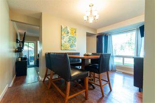 Photo 5: 17138 100 Street in Edmonton: Zone 27 Townhouse for sale : MLS®# E4170026