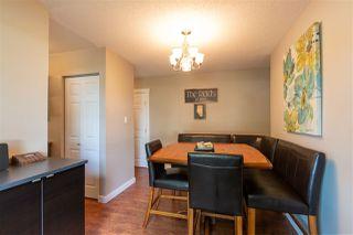 Photo 6: 17138 100 Street in Edmonton: Zone 27 Townhouse for sale : MLS®# E4170026