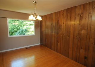 Photo 9: 1530 MERLYNN CRESCENT in North Vancouver: Westlynn House for sale : MLS®# R2392426