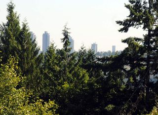 Photo 3: 1530 MERLYNN CRESCENT in North Vancouver: Westlynn House for sale : MLS®# R2392426