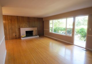 Photo 7: 1530 MERLYNN CRESCENT in North Vancouver: Westlynn House for sale : MLS®# R2392426
