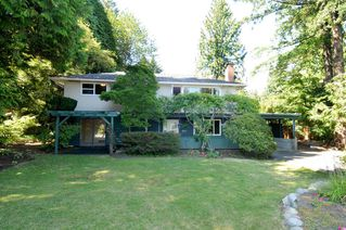 Photo 5: 1530 MERLYNN CRESCENT in North Vancouver: Westlynn House for sale : MLS®# R2392426