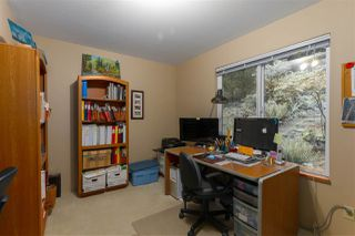 Photo 18: 4717 MOUNTAIN Highway in North Vancouver: Lynn Valley House for sale : MLS®# R2406230