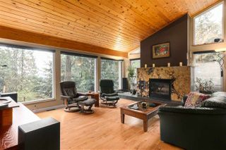 Photo 5: 4717 MOUNTAIN Highway in North Vancouver: Lynn Valley House for sale : MLS®# R2406230